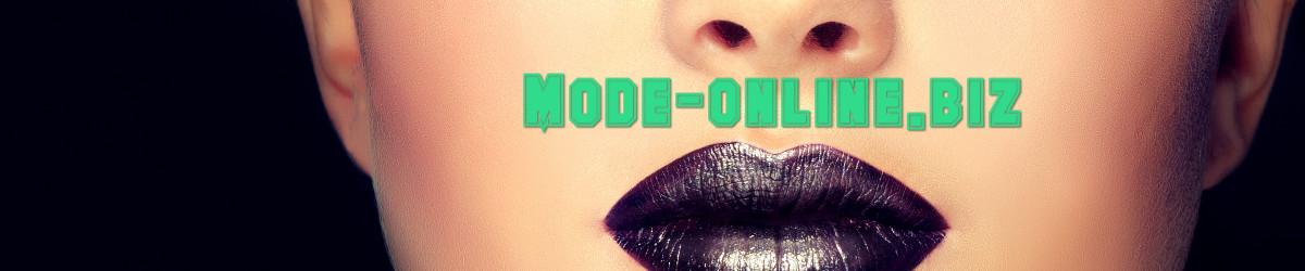 mode-online.biz
